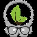 آموزش پختن غذای گیاهی icon
