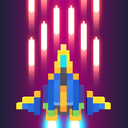 Retro Shooting - Pixel Shooter 3D