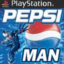 پپسی من icon