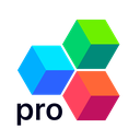 OfficeSuite 8 Pro + PDF icon