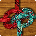 Useful Knots - Tying Guide