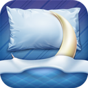 Nights Keeper icon