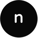 notin - notes in notification