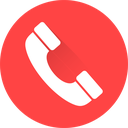 ACR Call Recorder Licence