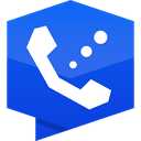 ONECHAT messenger