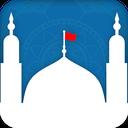 Ziarat -e- Ashura icon
