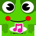 ترانه های ناز کودکانه icon