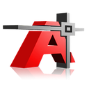 AutoCad Learning icon