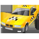 آی تاکسی(تهران) icon