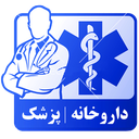 Medical-Pharmacy icon