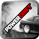 Power Drift Trial icon