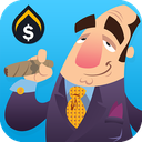 Oil, Inc. - Idle Clicker Tycoon