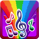 Colors Game icon