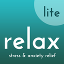 Relax Lite icon
