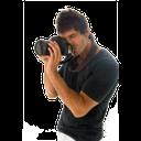 دوربین مخفی (حرفه ای+تشخیص+هوشمند) icon