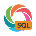 Learn SQL icon