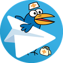 telegram assistant