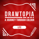 Drawtopia Lite
