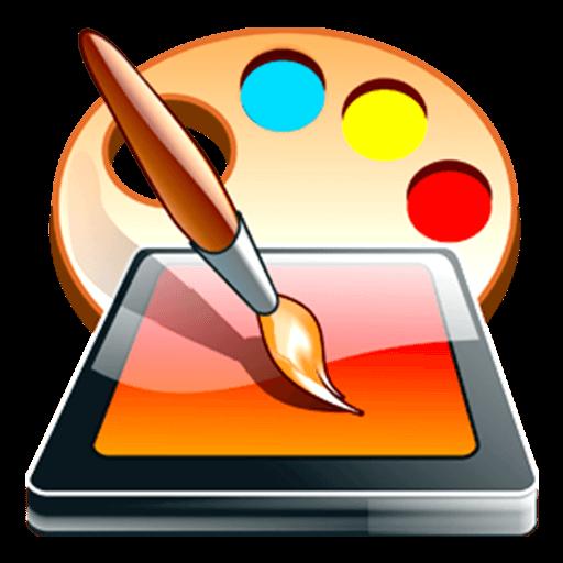 Компьютерные программы для создания стиля и имиджа