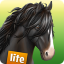 HorseWorld 3D LITE
