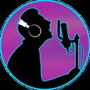 خواننده حرفه ای icon
