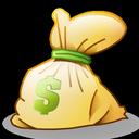 پولدار شوید! اسرار شگفت انگیز پولدار شدن در ده روز icon