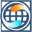 Ultralingua icon