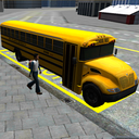 School Bus Extended