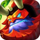 DemonAvengers-TD icon