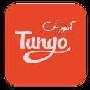 تانگو + icon