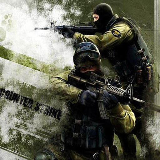 Download counter terrorism 3d 128x160