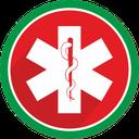 دارویاب حرفه ای (اپدیت شد) icon