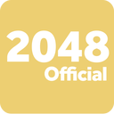 2048 Official icon