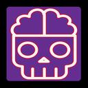 تست نیمکره مغز icon
