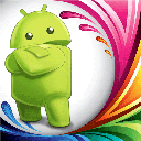 Android Secret icon
