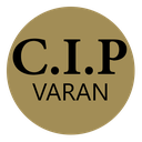 varan CIP Booking