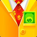 کسب درآمد 5 میلیون در ماه 100% icon