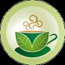 دم نوش های گیاهی icon