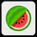 خواص میوه ها icon