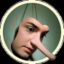 تشخیص دروغ در 2 دقیقه icon