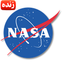 Nasa TV Online icon