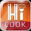 هایکوک icon