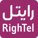 Rightel (Non Official)