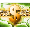 اصطلاحات اقتصادی icon