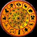 Professional tarot Horoscope icon
