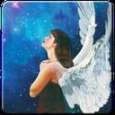 فال اوراکل (فرشته عشق) icon