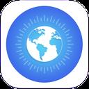 مرورگر ملی icon