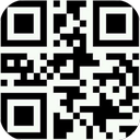 QR profile manager
