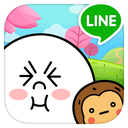 LINE JELLY icon