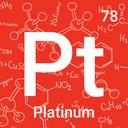 Periodic Table icon